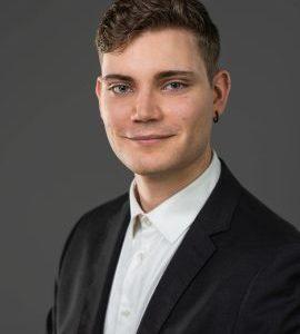 Niklas Bauer