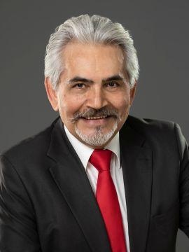 Mehmet Kuscu