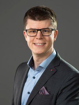Florian Greschner