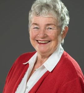 Gabi Ewald