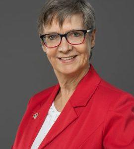 Monika Dreller