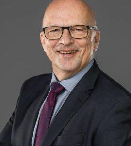 Axel Weiss-Thiel