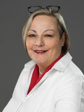 Cornelia Gasche