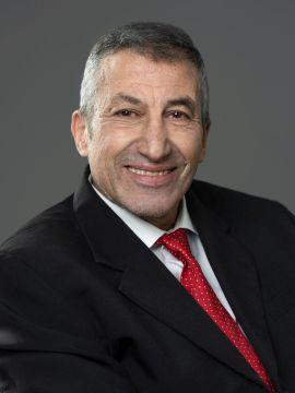 Jürgen Grün